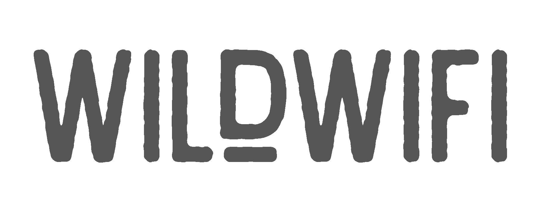 wildwifi.co