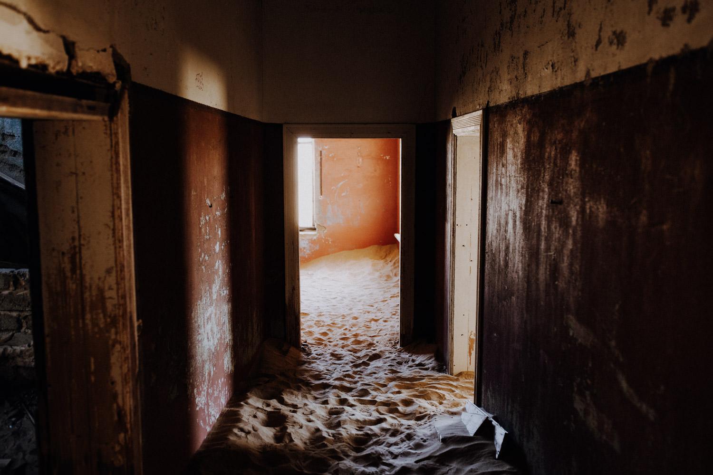 abandoned-ghost-town-kolmannskop