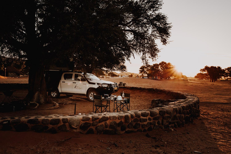 campsite-namibia-sossusvlei-sesriem