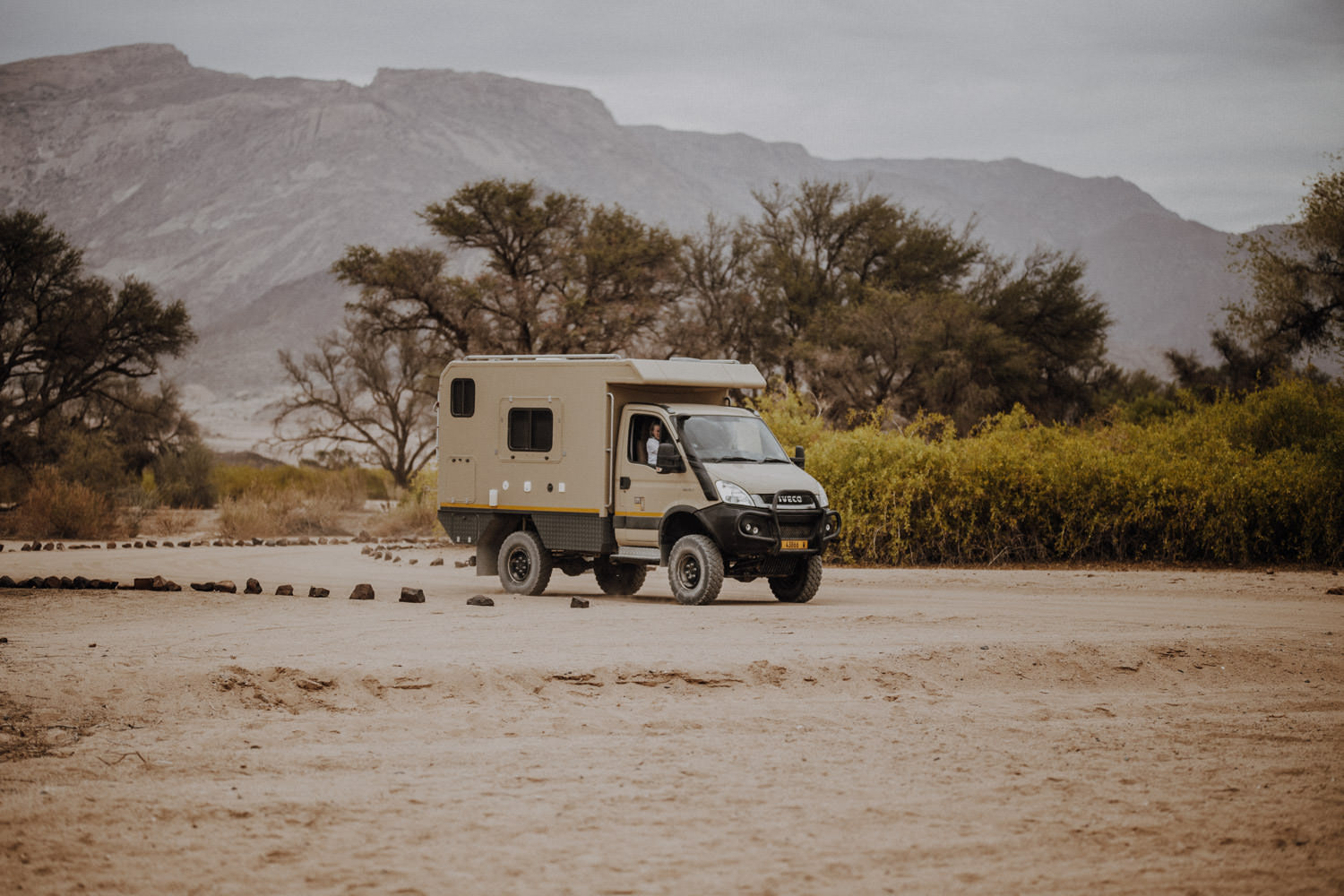 edpedition-mobil-off-road-namibia