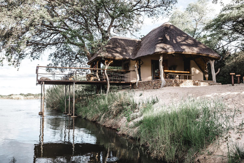 namibia-lodge-chobe-river