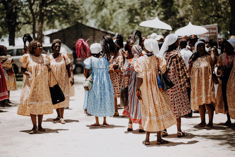 oshivambo-wedding-celebration-north-namibia