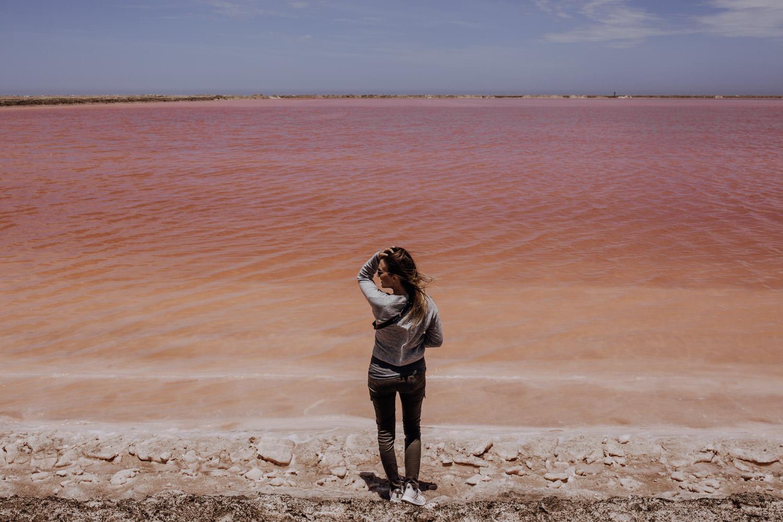 pink-salt-lake-walvis-bay-namibia