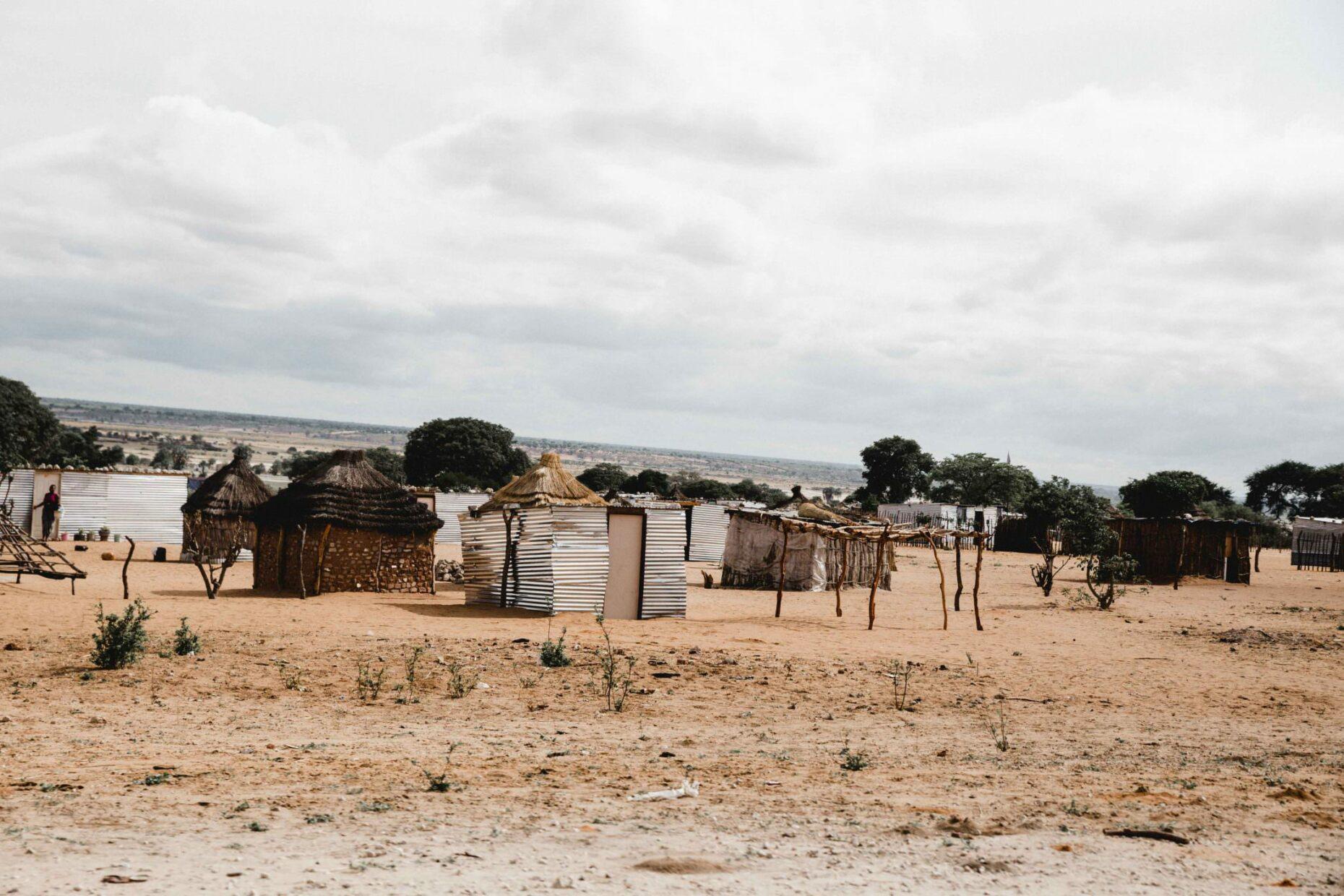 small-village-in-rundu-namibia