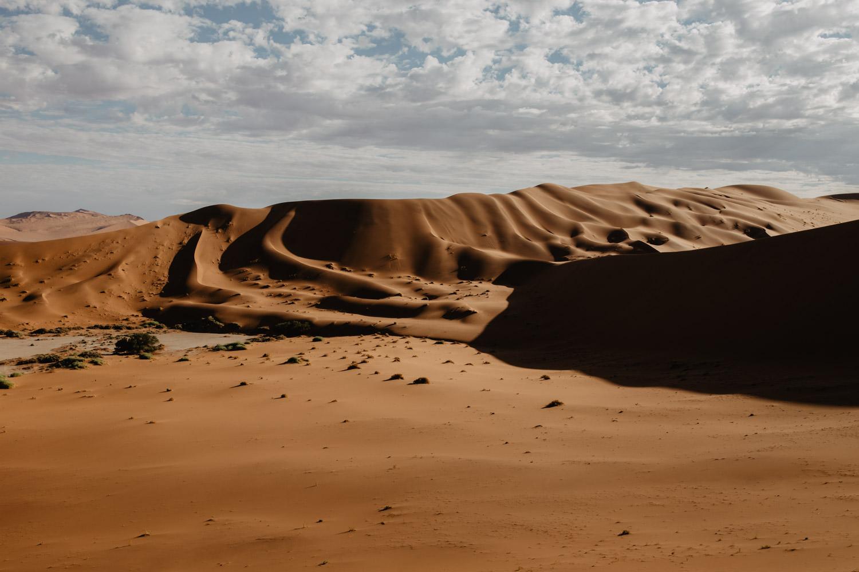 sunrise-dunes-namib-desert