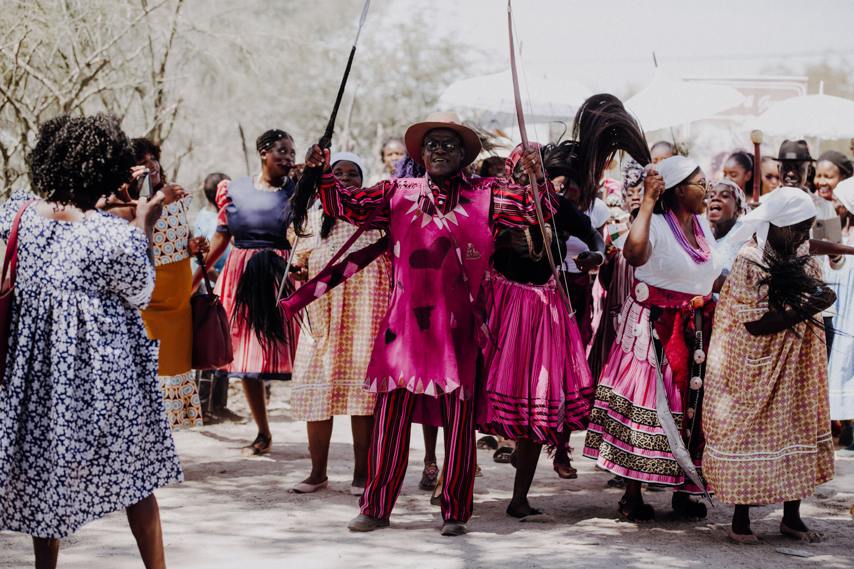 traditional-wambo-wedding-namibia